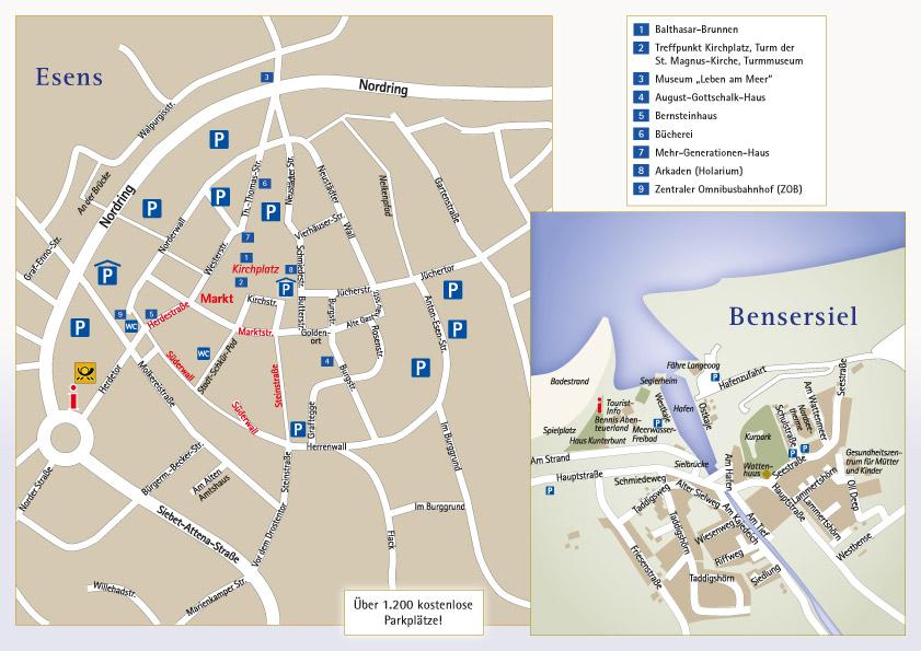 26. Stadtlauf - Rund um St.Magnus - am 2. August 2019