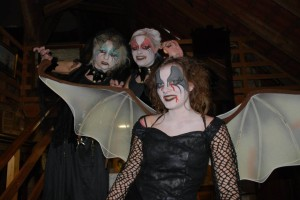 Halloween006 s