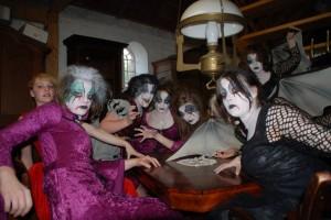 Halloween007 s
