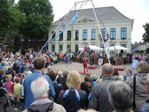 Kleinkunstfestival39 s