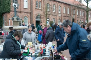 flohmarkt11 s