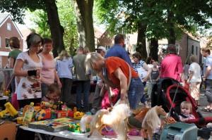 flohmarkt14 s